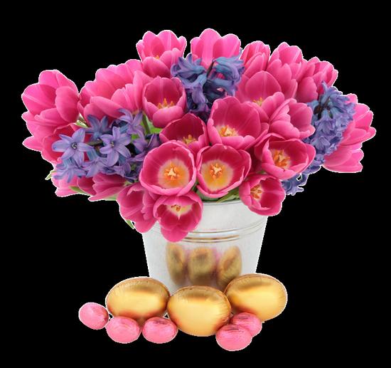 tubes_fleurs_tiram_140
