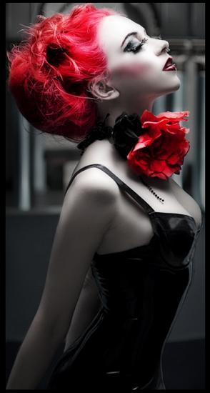 femmes_saint_valentin_tiram_578