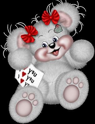 teddy_saint_valentin_tiram_210