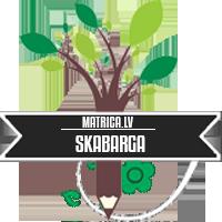 skabarga.png