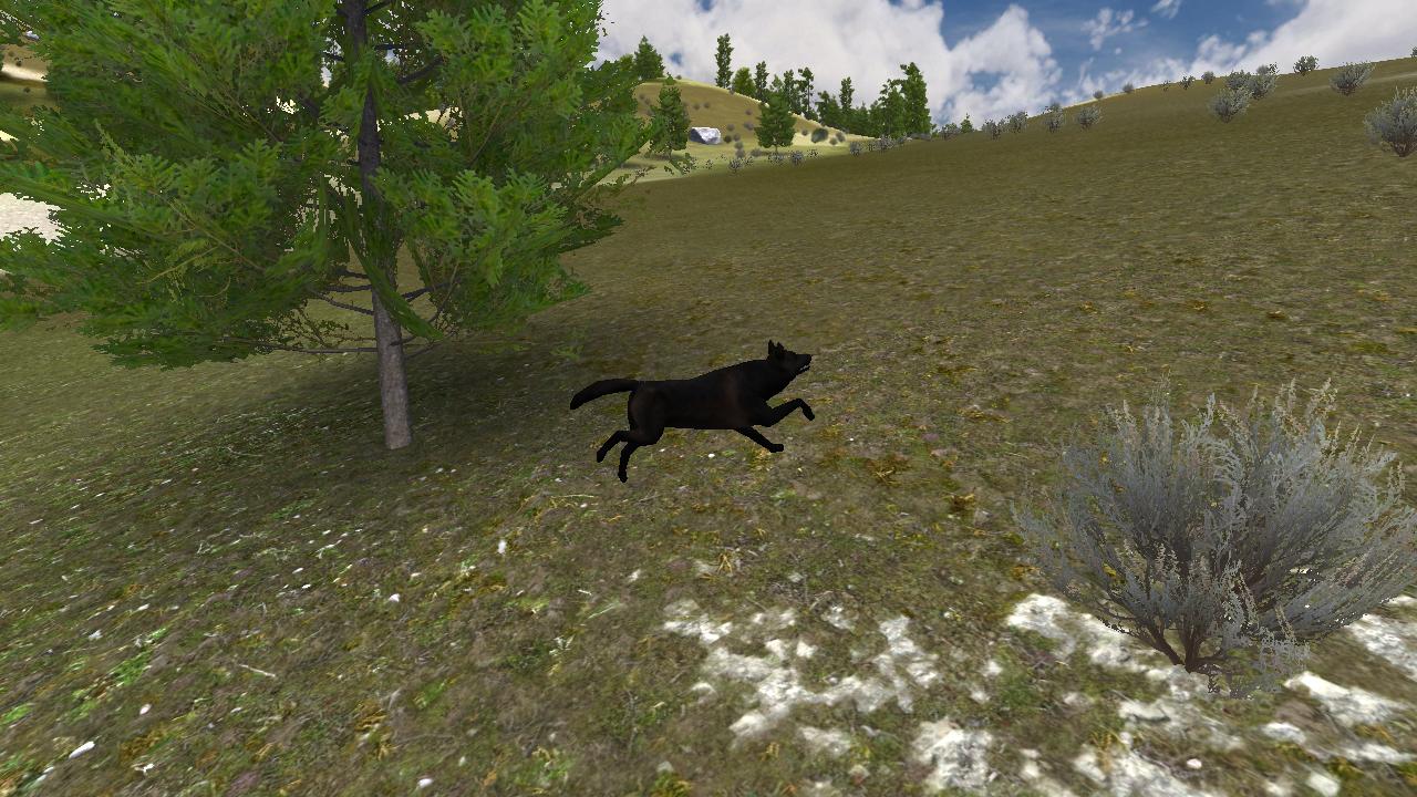 Screenshots! Wolf_Quest_Screenshot_34
