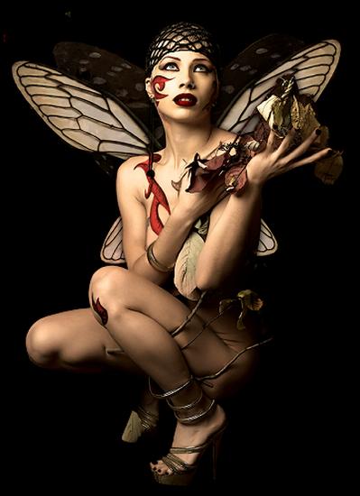 tubes_fairy_tiram_7