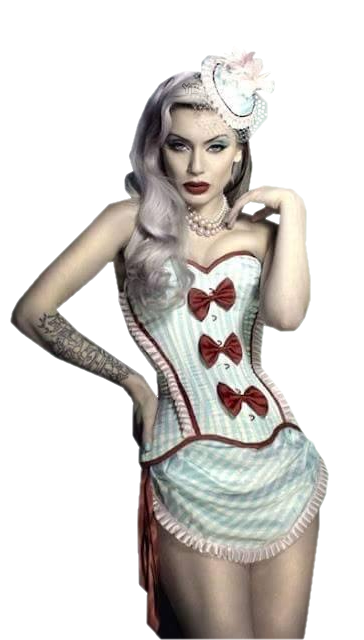 corset_femmes_tiram_889