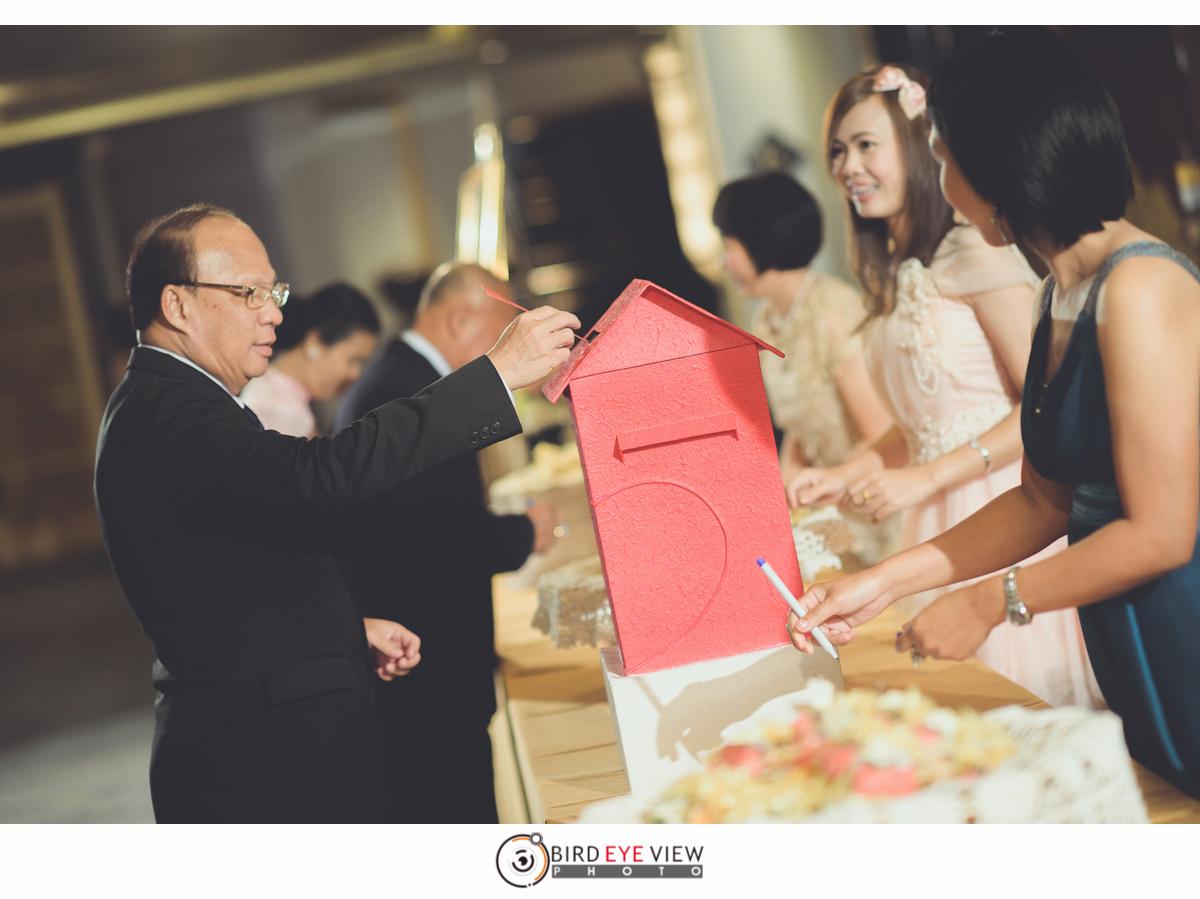pre_wedding_plaza_athenee_110