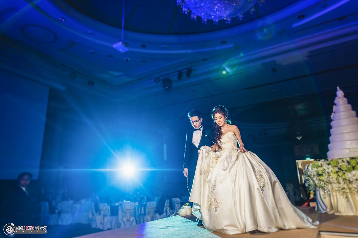 wedding_at_berkeley_hotel186