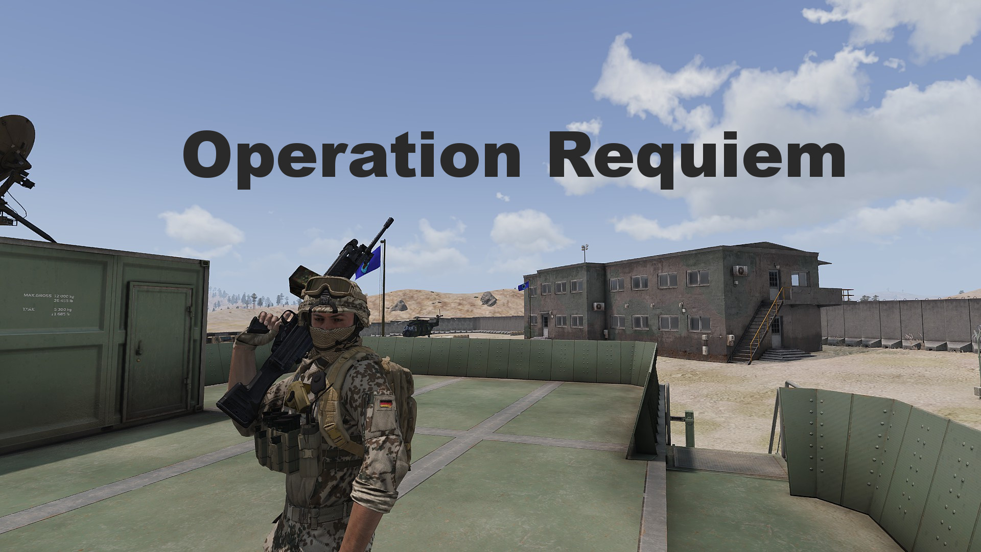 [Bild: Operation_Requiem.jpg]