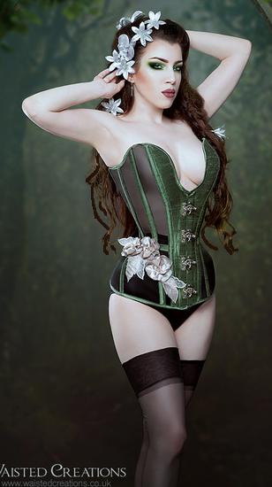 corset_femmes_tiram_722