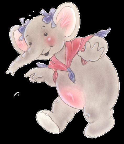 tubes_elephants_tiram_63