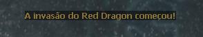 [Imagem: red_dragon.png]