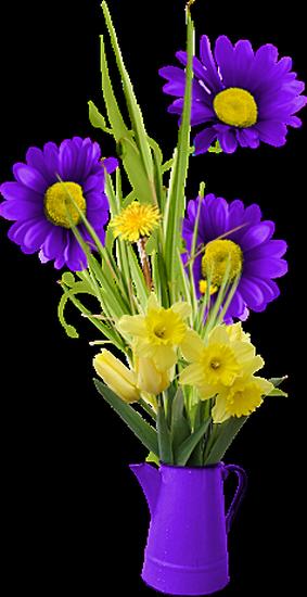 tubes_fleurs_tiram_322