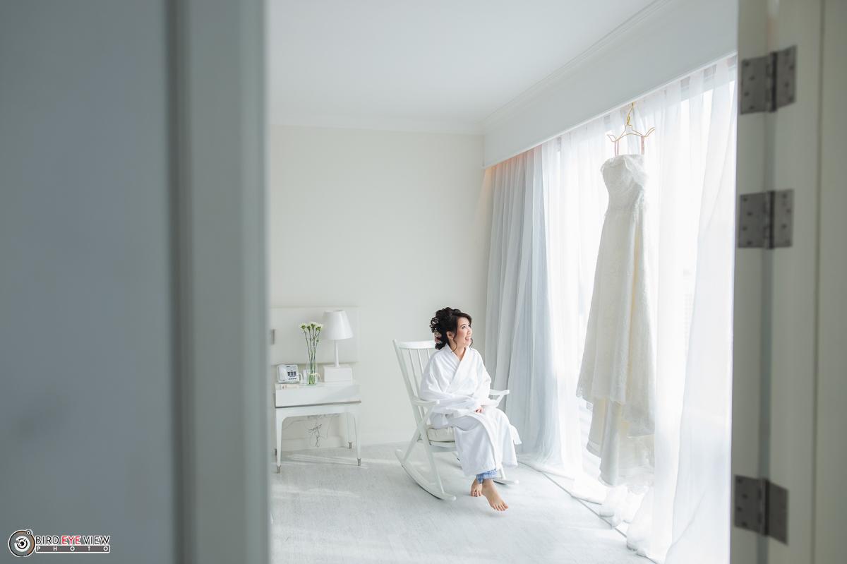 Pullman_Bangkok_Hotel_G_08