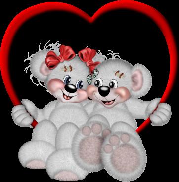 teddy_saint_valentin_tiram_177