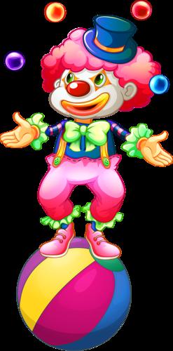 clown_tiram_170