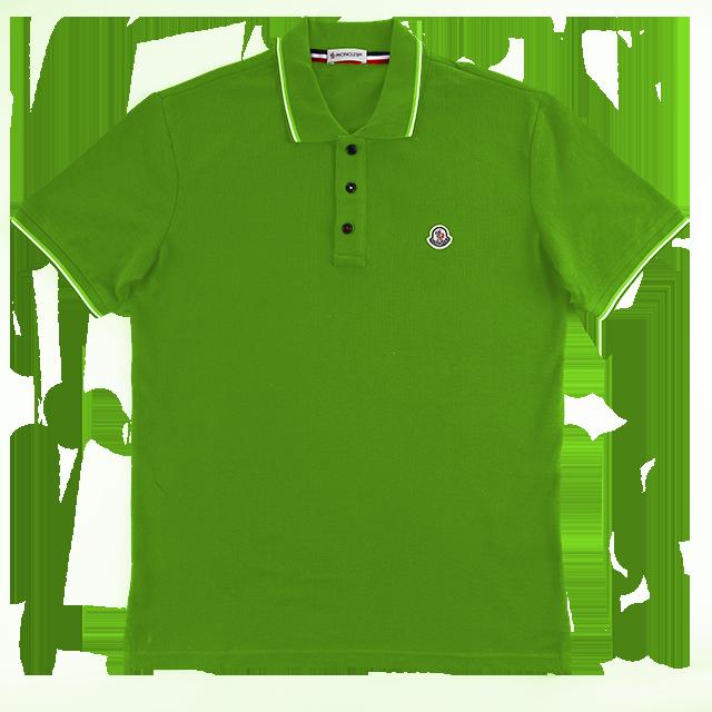 1_X6_A0285_green_r