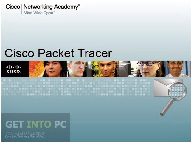 Packet Tracer Labs : Configuration Exercises For CCNA Exam