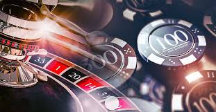 Top Online Casino For US Players