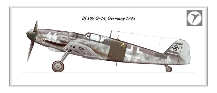Bf_109_G_14.jpg
