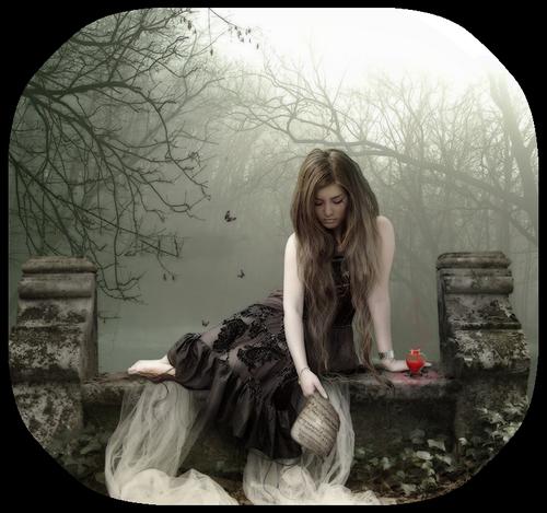 femmes_halloween_tiram_39