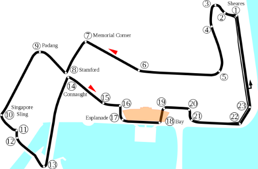 Marina_bay_circuit_svg.png
