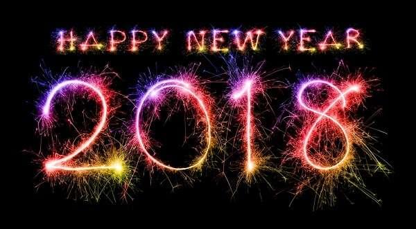 Happy_New_Year2018