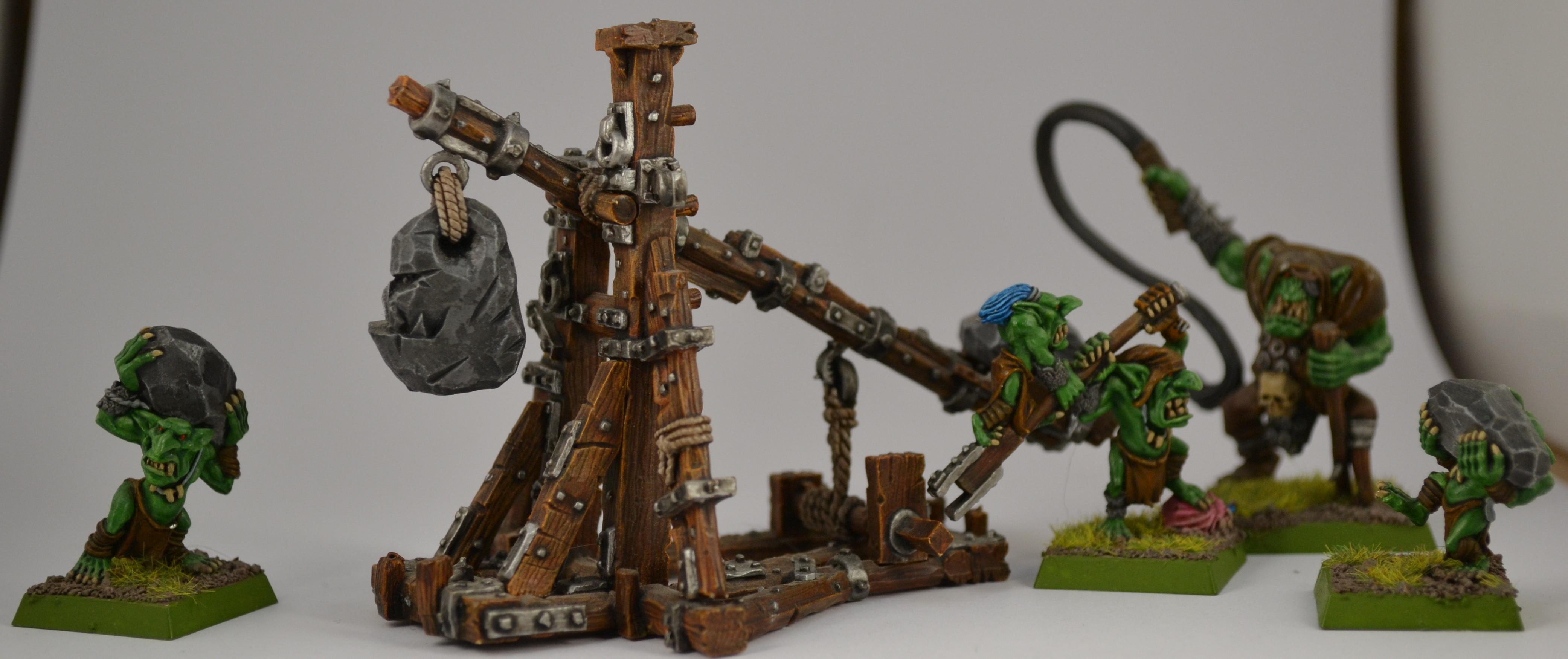 Catapulte.jpg