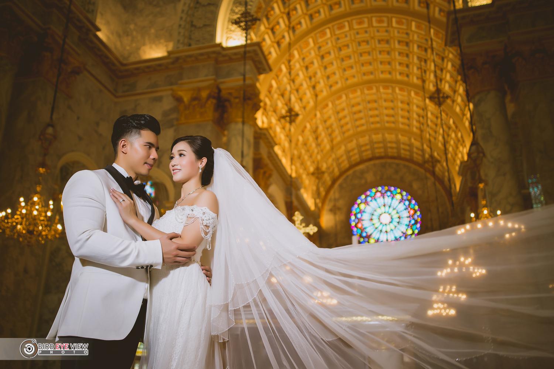 pre_wedding_abac_007