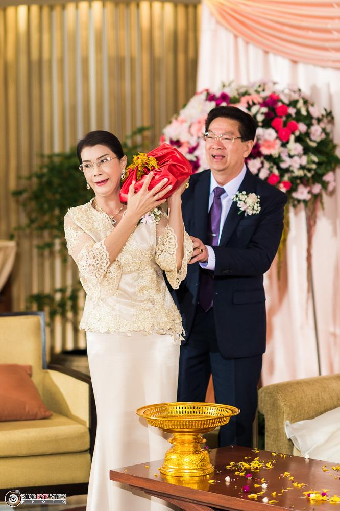 wedding_Shangri_La_Hotel_Bangkok_037