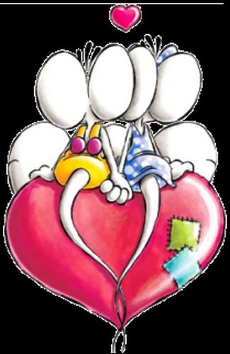 coeur_saint_valentin_tiram_263