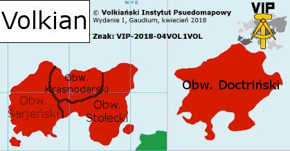 volkian.png