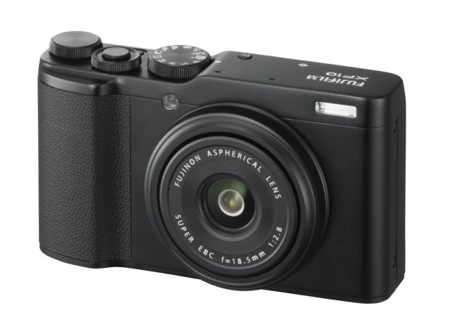 FUJIFILM_XF10_Black_Indicative_price_899
