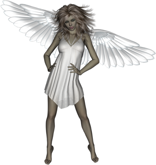 tubes_fairy_tiram_912