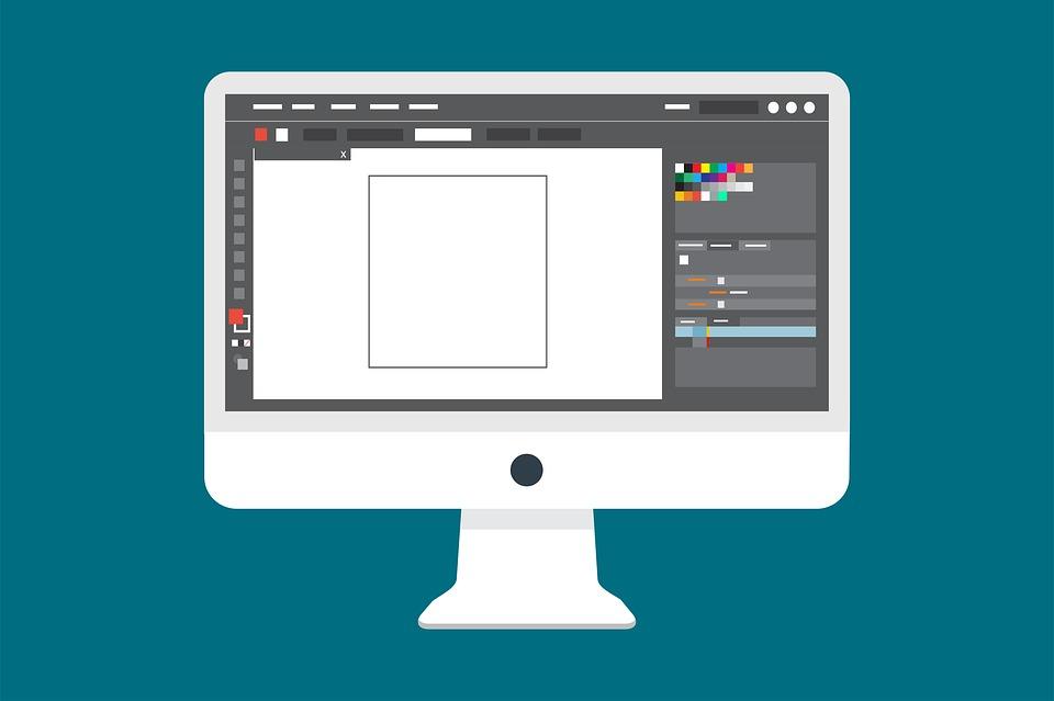 Image Editor Market in 360MarketUpdates.com