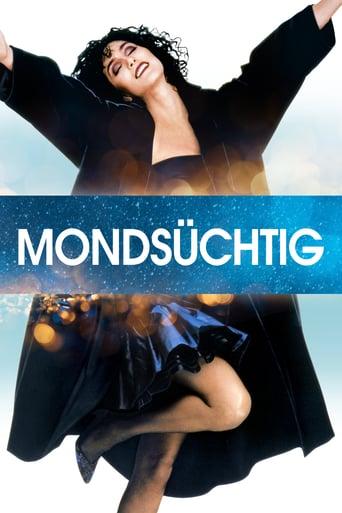 Mondsuechtig German REMASTERED 1987 AC3 BDRip x264-PL3X