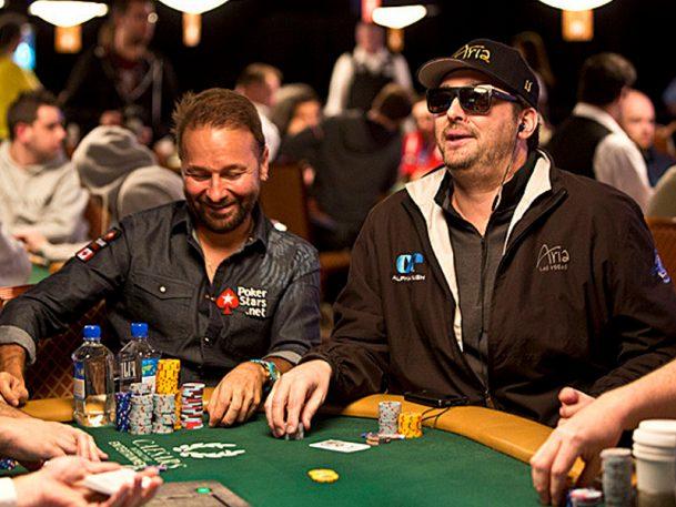 americas_cardroom_poker_poker_twitter_think_daniel_609x457
