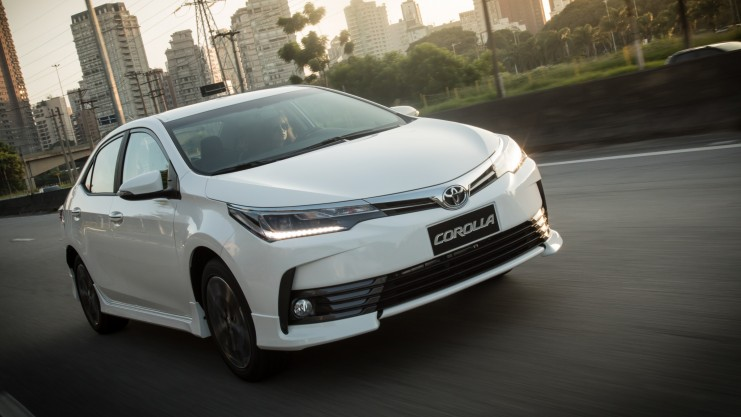 New Toyota Corolla Xli 2019 Price Pakistan Specs And Reviews