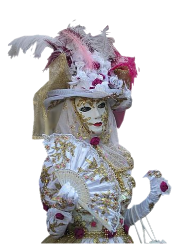 carnaval_de_venise_tiram_133