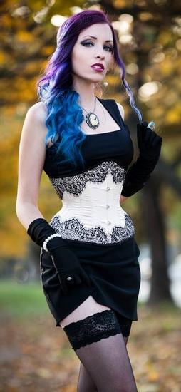 corset_femmes_tiram_275