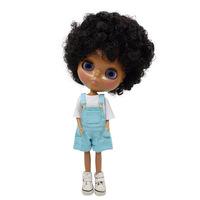 Blyth EJD - Página 2 Factory_blyth_doll_head_licca_body_dark_skin_afro_curly_hair_1_6_30cm_head_is_jpg_200x200