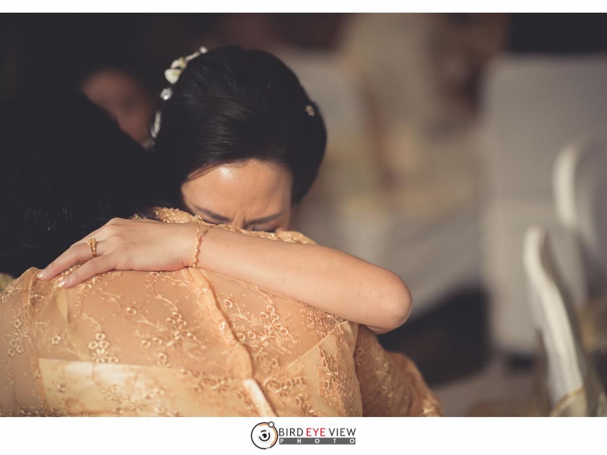 pre_wedding_plaza_athenee_141