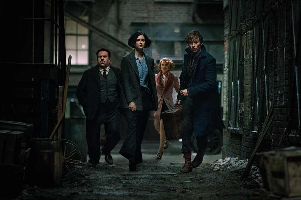 rs_1024x683_161111052810_1024_fantastic_beasts_and_where_to_find_them_111116
