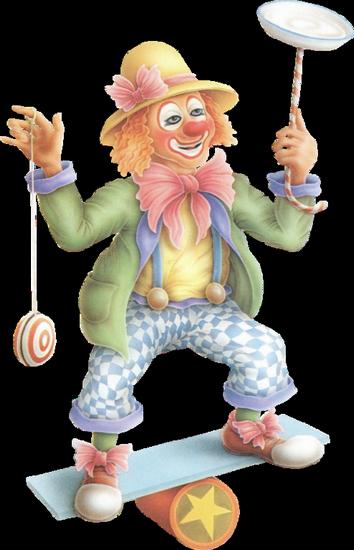 clown_tiram_293