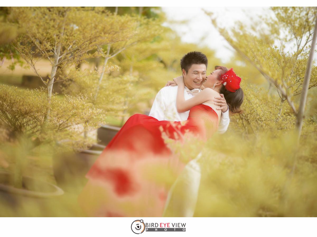 pre_wedding_32