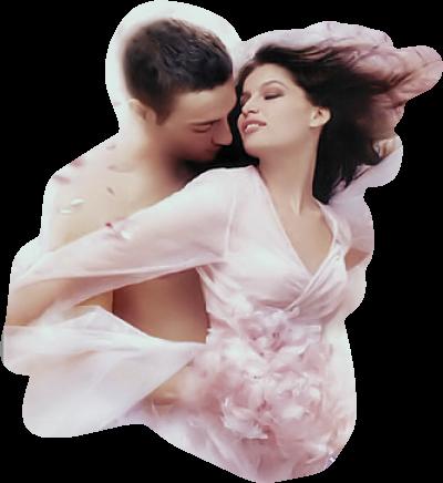 couple_saint_valentin_tiram_207