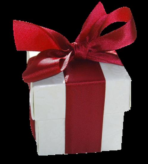 cadeaux-tiram-73
