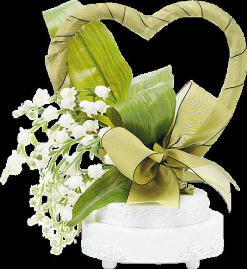 tubes_fleurs_tiram_154