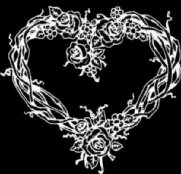 mask_saint_valentin_tiram_127