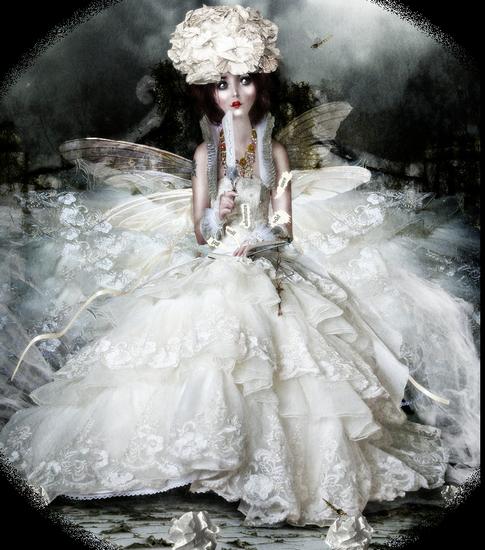 tubes_fairy_tiram_296