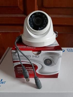 CAMERA CCTV TURBO HD DS-9056