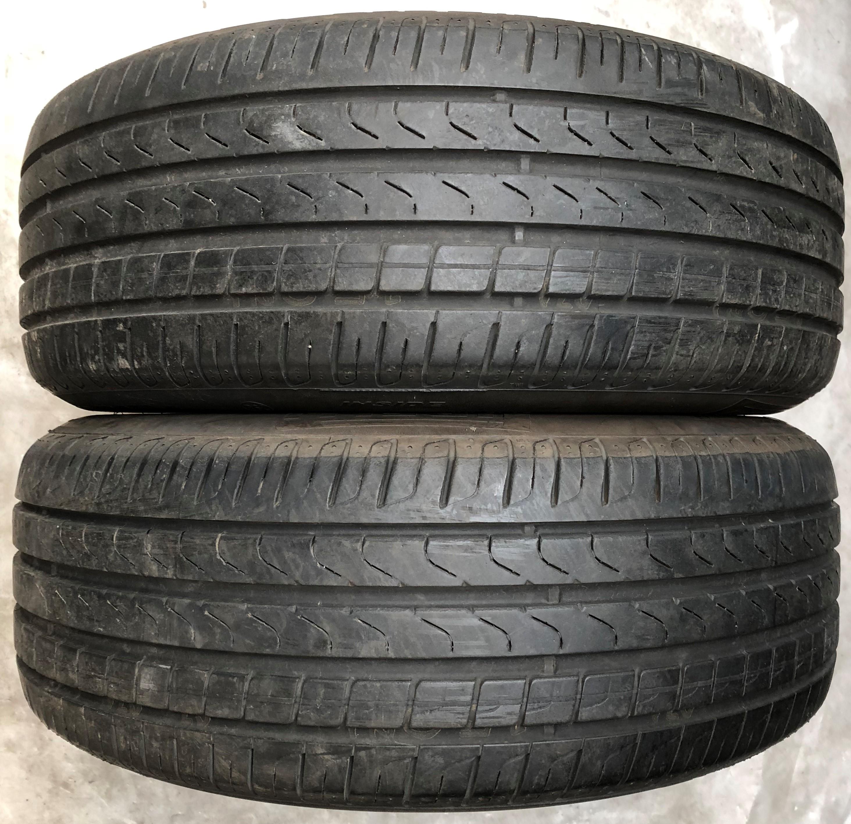 2 pneus d 39 t pirelli pirelli cinturato p7 rsc aiguis 225. Black Bedroom Furniture Sets. Home Design Ideas
