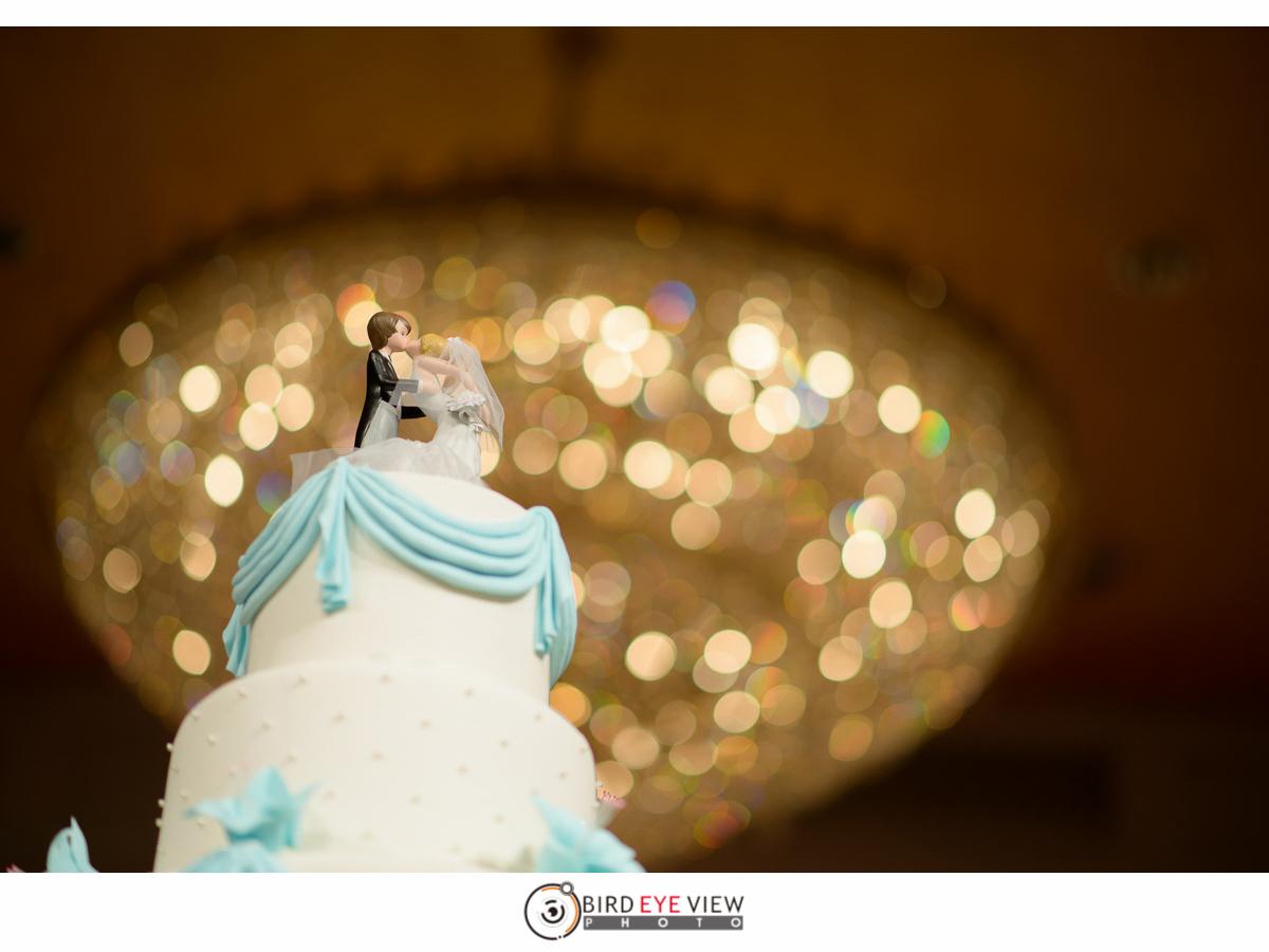 pre_wedding_plaza_athenee_103
